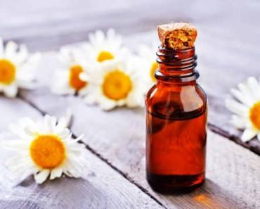 как применять эфирные масла для ног-чем полезны рецепты