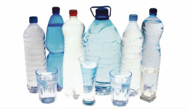 можно ли пить дистиллированную воду-польза