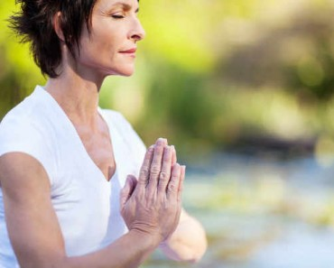 медитация для снятия головной боли