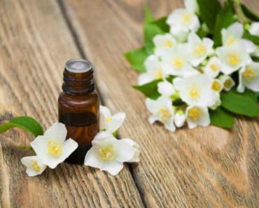 эфирное масло жасмина-свойства применение