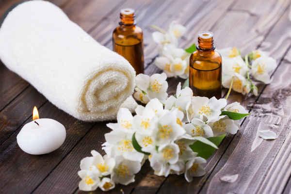 эфирное масло жасмина-как использовать