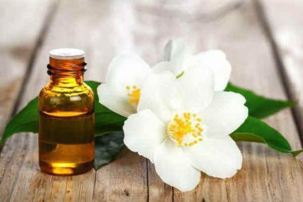 эфирное масло жасмина-применение