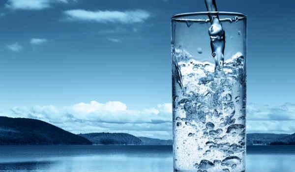 шунгитовая вода-польза и вред