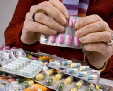 снотворные средства-побочные эффекты
