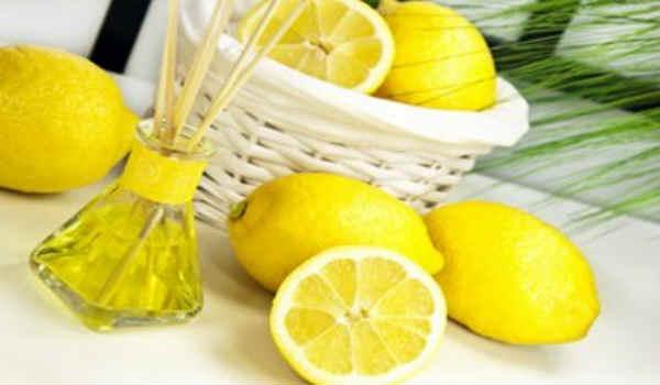 эфирное масло лимона-противопоказания