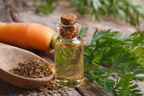 Лучшие эфирные масла для лечения экземы. Рецепты применения