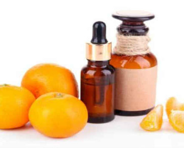 эфирное масло мандарина-свойства,применение,противопоказания