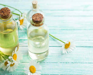 эфирный масла для сухой кожи-свойства,рецепты