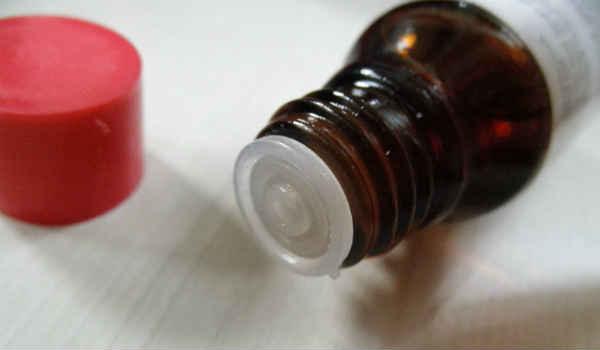 эфирный масла для сухой кожи-сухость кожи