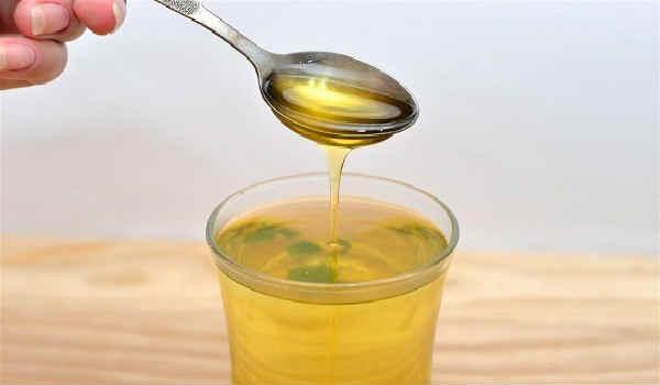 как быстро избавиться от запора-льняное масло