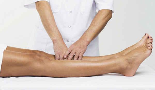 отеки ног при беременности-чем опасны
