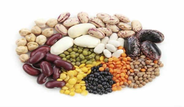 витамин В1-в каких продуктах