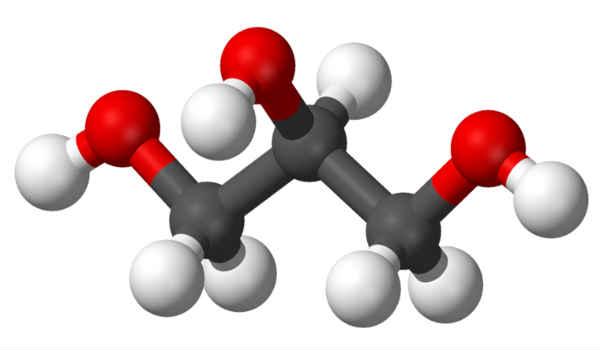 glitserin-svojstva