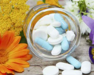 kakie-vitaminy-pit-osenyu-vitaminy-oseni