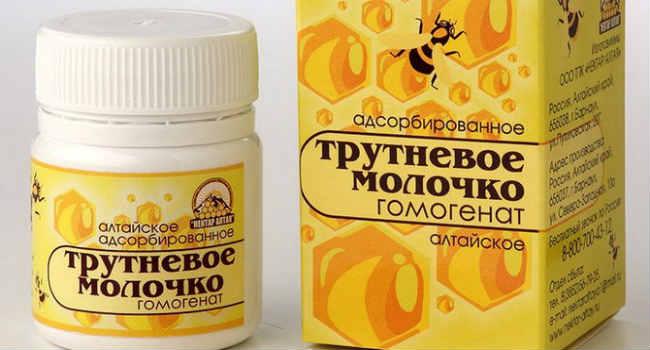trutnevoe-molochko-dlya-muzhchin-kak-prinimat