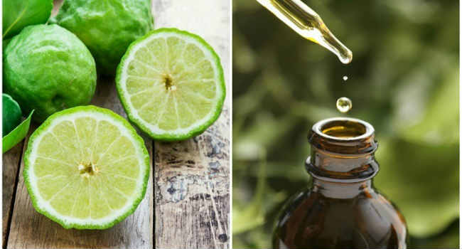 efirnoe-maslo-bergamota-svojstva