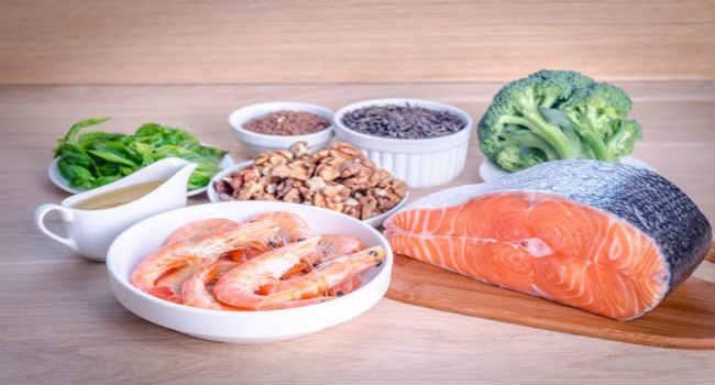 omega-3-svojstva