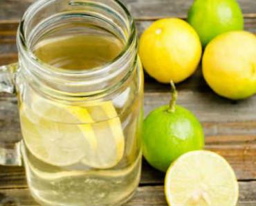 voda-s-limonom