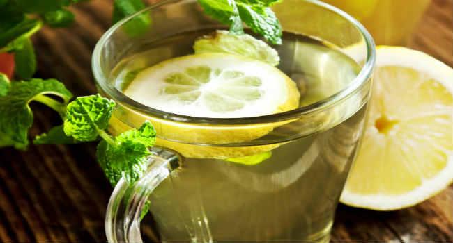 voda-s-limonom-polza