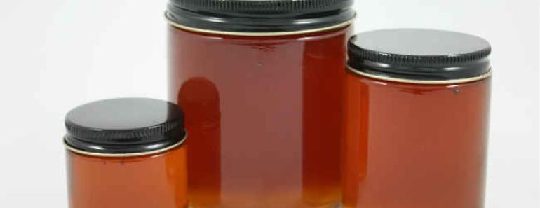 evkaliptovyj-med-poleznye-svojstva