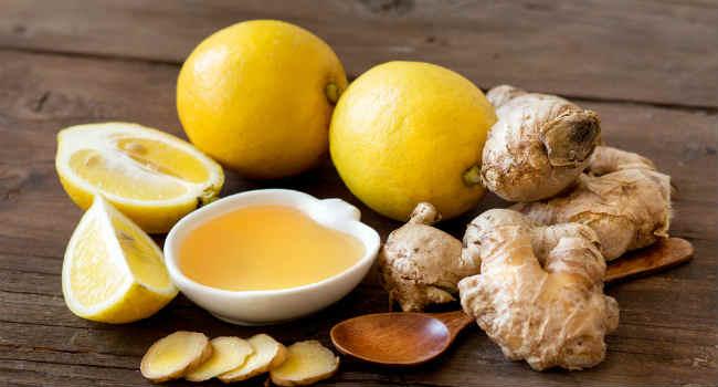 imbir-limon-med-protivopokazaniya
