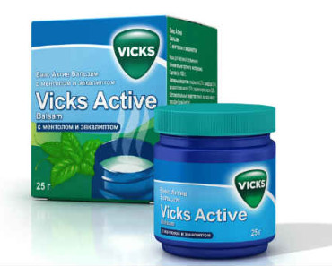 viks-aktiv-alternativnoe-primenenie