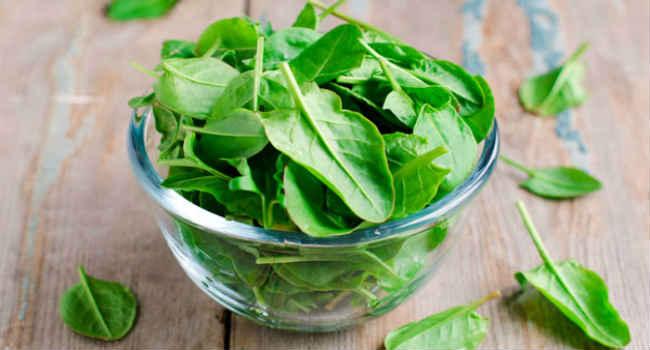 vitamin-dlya-chego-nuzhet