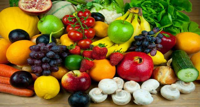 vitaminy-antioksidanty-karotinoidy