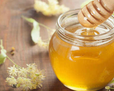 липовый мед-свойства-противопоказания