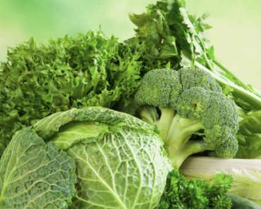 vitamin-u-svojstva-funkzii