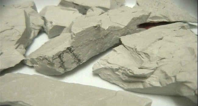 бентонитовая глина-состав-свойства