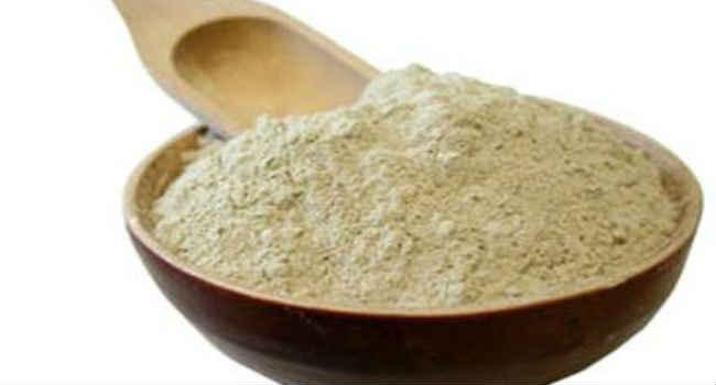 бентонитовая глина-свойства-лечебные