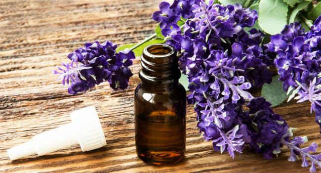 Боль в спине: лечение эфирными маслами рецепты смесей масел при различных болях