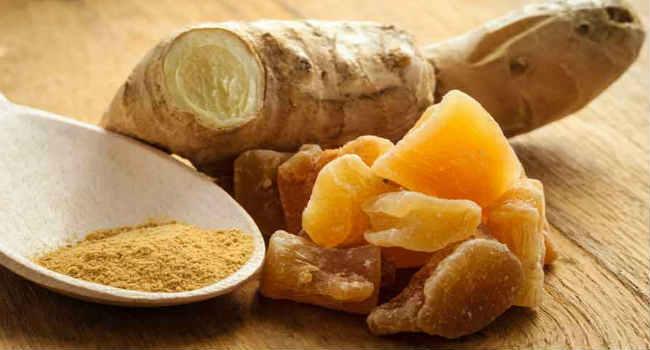 боль в спине лечение эфирными маслами-смеси масел