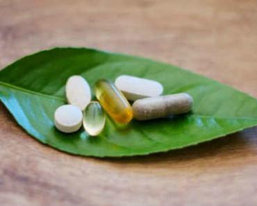 витамины для сосудов головного мозга-названия
