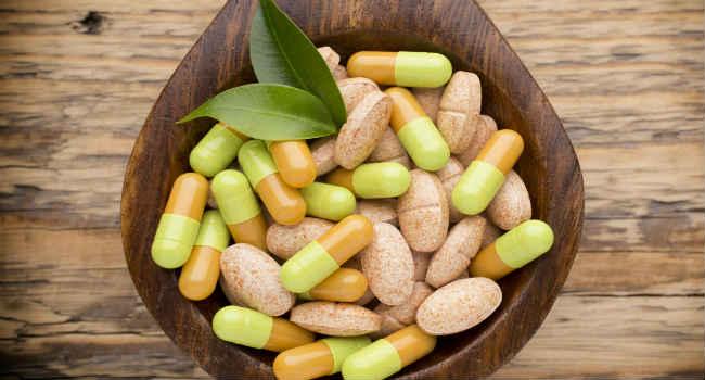 витамины для сосудов головного мозга-какие-витамины-названия