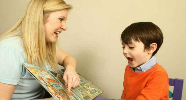 заикание у детей-причины-лечение