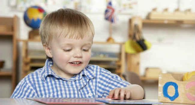 заикание у детей-типы-причины-симптомы