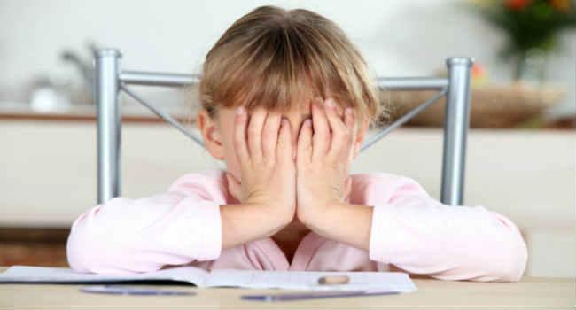 Заикание у детей симптомы причины и лечение