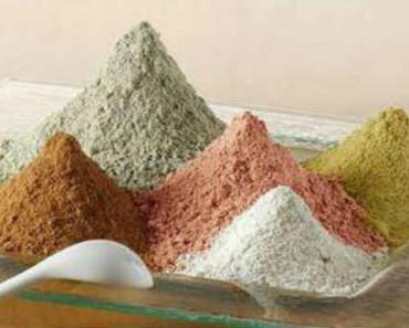 глина-состав-свойства-применение