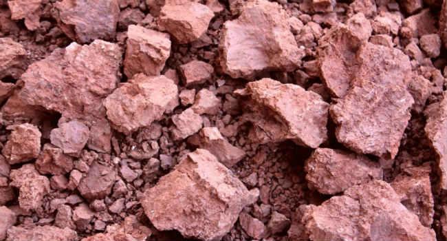 глина-виды глины-как применять