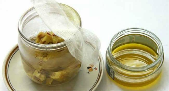 настойка адамового яблока-применение-лечение