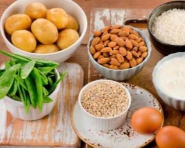 витамин в8-для чего нужен