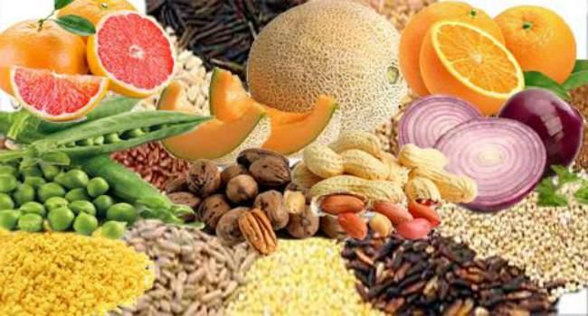 Витамин В8 (инозитол) для чего нужен и где содержится