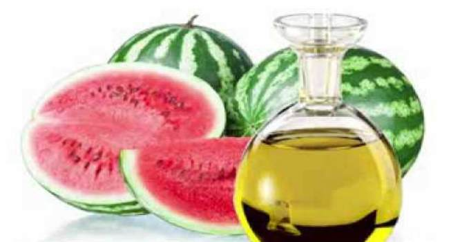 арбузное масло-польза-свойства