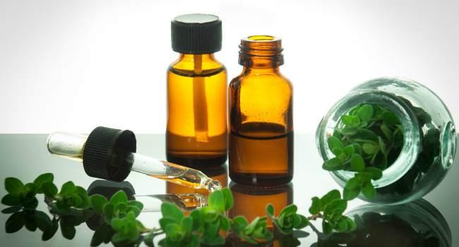 эфирное масло орегано-противопоказания