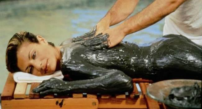 Грязи мертвого моря для суставов санатории белоруссии с лечением суставов