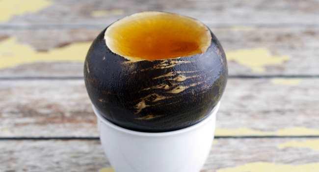 черная редька с медом-польза-противопоказания