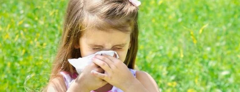 летняя простуда-чем лечить