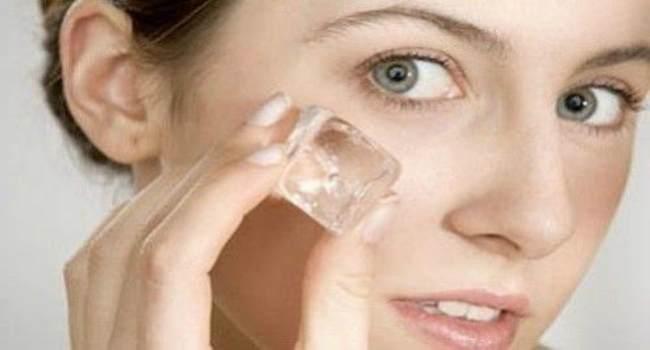 адвантан от аллергии отзывы